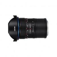 Laowa VE1228RF- 12mm f/2.8 Zero-D Canon RF Manual Φακός