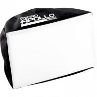 Westcott - Micro Apollo flash diffuser