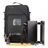 Westcott πλήρες kit αξεσουάρ για Icelight