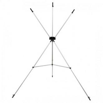 Westcott X-Drop Stand