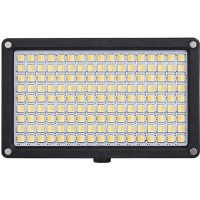 Swit S-2241F - LED Φωτιστικό Κάμερας τεχνολογίας SMD 3200-5500Κ