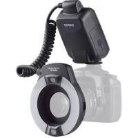 Yongnuo YN-14EX-C Macro Ring Lite για Canon μηχανές