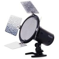 Yongnuo YN-216K - Studio Led Video Light (3200-5500k)