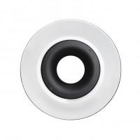 Godox RFT21W – Λευκός ανακλαστήρας για R1200 κεφαλή Ring Flash