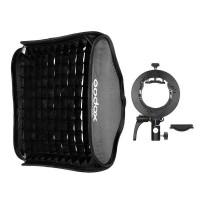 Godox SGGV6060 – Godox S2 Holder Kit 60x60cm με Grid