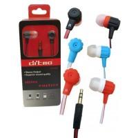 DITMO DM5680 Ακουστικά