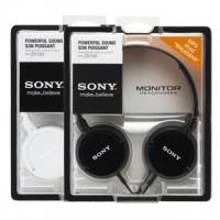 SONY MDR-ZX100 Ακουστικά με στεφάνι