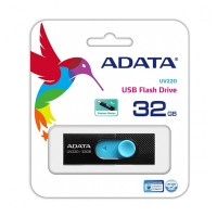 A-Data USB Stick UV220