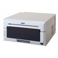 DNP DS-820 – Επαγγελματικός Θερμικός Εκτυπωτής