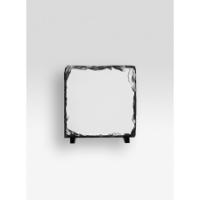 Πέτρα τετράγωνη 15x15 cm