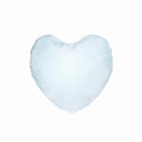 Γέμιση μαξιλαριού καρδιά 44x38.5 cm