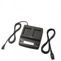 Sony Φορτιστής AC AC-VQ900AM
