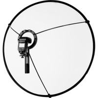 Westcott - LunaGrip Kit