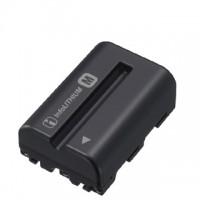 Sony Επαναφορτιζόμενη μπαταρία NP-FM500H