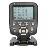 Yongnuo YN-560TXN - Manual Wireless Flash Controller για μηχανές Nikon