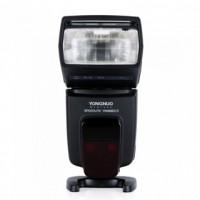 Yongnuo YN-568EXIIC - TTL Flash για Canon μηχανές