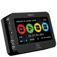 Atomos Ninja 2 - HDMI Video Recorder & 4.3'' Monitor