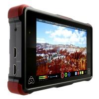 """Atomos Ninja Flame - HDMI 4K Video Recorder & 7"""" HDR Monitor"""