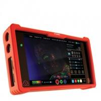 """Atomos Ninja Assassin - HDMI 4K Video Recorder & 7"""" Monitor"""