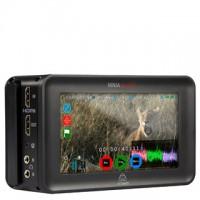 Atomos Ninja Blade - HDMI Video Recorder & 5'' Monitor