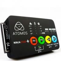 Atomos Ninja Star - Pocket HDMI Video Recorder