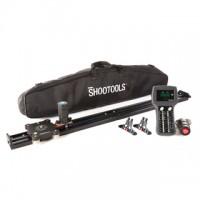 Shootools Slider One Motion Plus