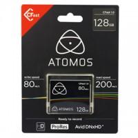 Atomos CFast 128GB