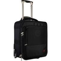 NEST Odyssey 10 - Τσάντα µεταφοράς µε ρόδες