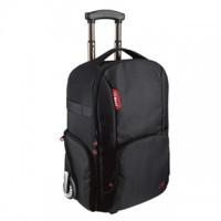 NEST Athena A100 - Επαγγελµατική Τσάντα Μεταφοράς µε ρόδες