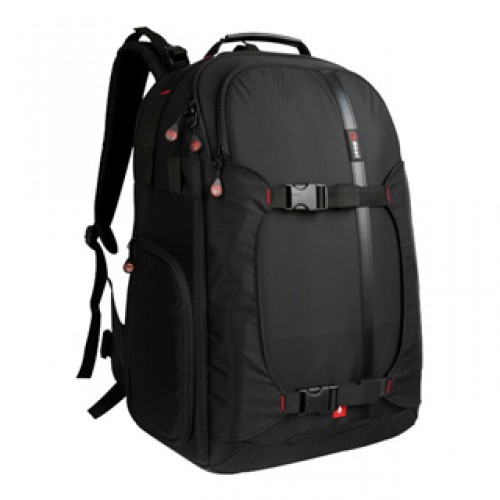 ea91e6d657 NEST Hiker 200 - Επαγγελµατική Τσάντα Μεταφοράς πλάτης