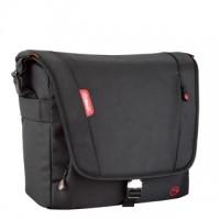 NEST Athena A40 - Επαγγελματική τσάντα µεταφοράς ώμου