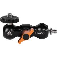 E-IMAGE A53 – Mini Arm