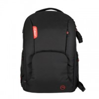 NEST Athena A81 - Επαγγελματική τσάντα µεταφοράς πλάτης