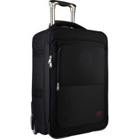 NEST Odyssey 20 - Τσάντα µεταφοράς µε ρόδες
