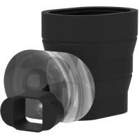 MagMod MagBeam Wildlife Kit – Fresnel Extender σετ για Speedlite Flash