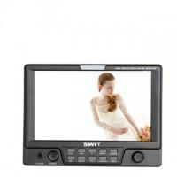 Swit Επαγγελματικό HD LCD Monitor 7''