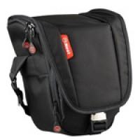 NEST Athena S30 - Επαγγελματική τσάντα µεταφοράς ώμου