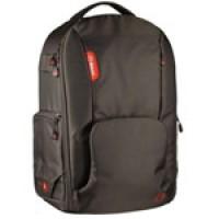 NEST Athena A71 - Επαγγελματική τσάντα µεταφοράς πλάτης