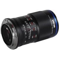 Laowa VE-6528SE - 65mm f/2,8 Ultra Macro APO Manual Φακός για Fuji X (APS-C)